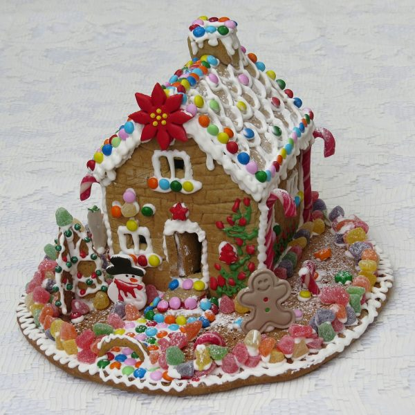 gingerbread-house-562301_1280