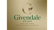 Givendale Prime