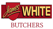 James White Butchers