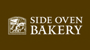 Side Oven Bakery